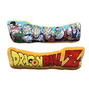 DRAGON BALL Z COUSSIN LOGO 60 CM
