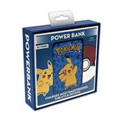 POWER BANK POKEMON PIKACHU PK0461 5000 MAH /40 F