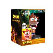 CRASH BANDICOOT ICON LIGHT CRASH BANDICOOT V2