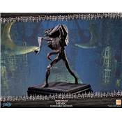 DARK SOULS FIGURINE COLLECTOR MIMIC 59CM