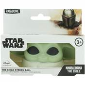 THE MANDALORIAN STRESS BALL THE CHILD