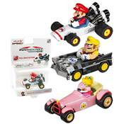 "ASSORTIMENT PULL SPEED ""MARIO KART"" ASSORTIMENT /24"