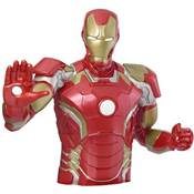 BUST BANK AVENGERS 2 IRON MAN 38308/12