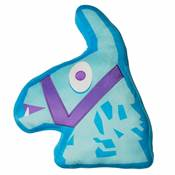FORTNITE COUSSIN FORME LAMA BLUE 40CM