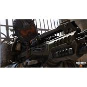 CALL OF DUTY BLACK OPS 4 - PS4 nv prix
