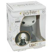 VOLDEMORT ICON LIGHT BDP