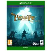 BARD'S TALE 4 DIRECTOR'S CUT - XBOX ONE