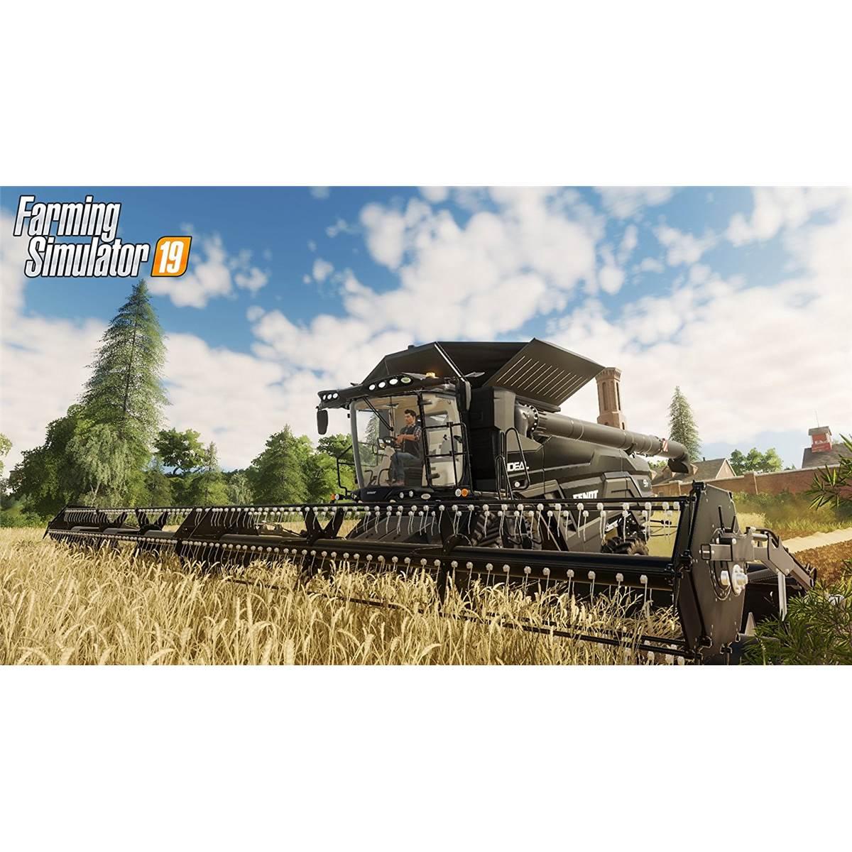 <span><b class=sec>Farming Simulator</b> 15 Download game - Install-Game</span>