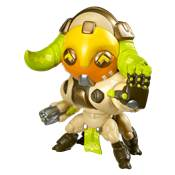FIGURINE OVERWATCH CUTE BUT DEADLY - ORISA