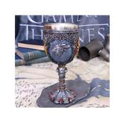 GAME OF THRONES COUPE SIGIL 18CM