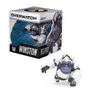 FIGURINE OVERWATCH CUTE BUT DEADLY - WINSTON