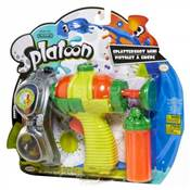 SPLATOON PETIT SET PISTOLET /4