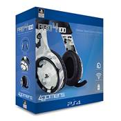 CASQUE STEREO GAMING HEADSET PRO4-100AC CAMO /12 - PS4