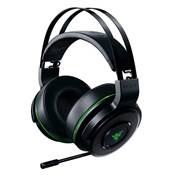 CASQUE RAZER THRESHER - XBOX ONE