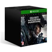 CALL OF DUTY MODERN WARFARE 4 DARK EDITION - XBOX ONE