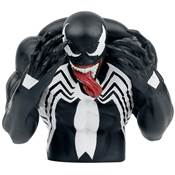 BUST BANK MARVEL VENOM 67565  6/12