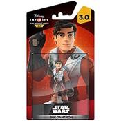 DISNEY INFINITY 3.0 POE DAMERON vague 6