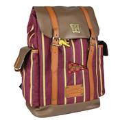 SAC A DOS CASUAL TRAVEL HARRY POTTER