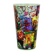 DISNEY MARVEL VERRE DEADPOOL r