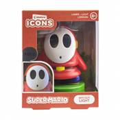 SHY GUY ICON LIGHT BDP
