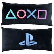 PLAYSTATION COUSSIN PREMIUM LOGO 1