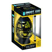 SMART EGG BLACK DRAGON /3