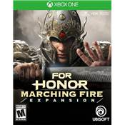 FOR HONOR EXPANSION - XBOX ONE