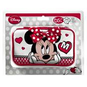 SACOCHE MINNIE 578355 - NDS