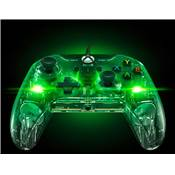 MANETTE PDP  XBOX ONE AFTERGLOW NEW PRISMATIC