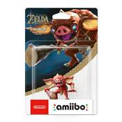 AMIIBO LEGEND OF ZELDA BOKOBLIN /4