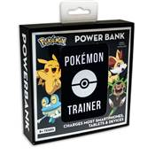 POWER BANK POKEMON TRAINER 5000 MAH /40 I