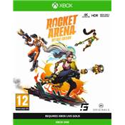ROCKET ARENA EDITION MYTHIQUE - XBOX ONE nv prix