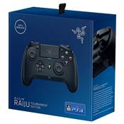 MANETTE RAZER RAIJU TOURNAMENT V2 /5 - PS4