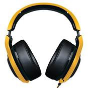 CASQUE RAZER OVERWATCH MANO'WAR TOURNAMENT /4