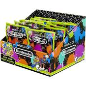 SPLATOON BALLE GLUANTE ASSORTIMENT /12