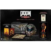 DOOM ETERNAL COLLECTOR - XBOX ONE