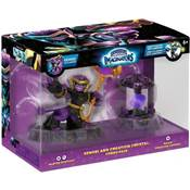 SKYLANDERS IMAGINATORS COMBO PACK Vague 1 contient : opé03/18