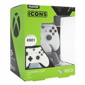 XBOX CONTROLLER ICON LIGHT