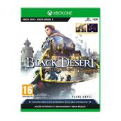 BLACK DESERT PRESTIGE EDITION - XBOX ONE