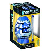 SMART EGG BLUE DRAGON /3