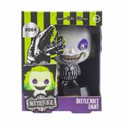 BEETLJUICE ICON LIGHT BDP